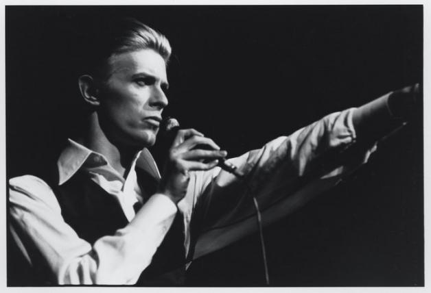 David Bowie_5