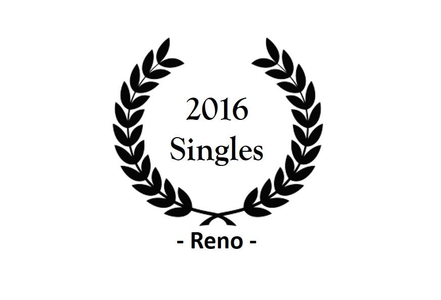 top2016singles-reno